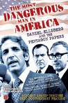 The Most Dangerous Man in America: Daniel Ellsberg and the Pentagon Papers Image