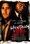 Meeting Evil Image