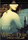 Wings of Desire Image