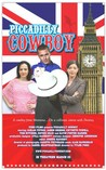 Piccadilly Cowboy Image