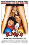 Kingpin Image