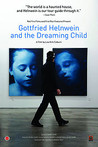 Gottfried Helnwein and the Dreaming Child Image