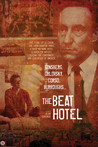 The Beat Hotel Image