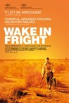 Wake in Fright (1971) Image
