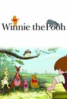 Winnie the Pooh Image