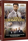 The Great Debaters Image