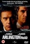 Arlington Road Image
