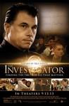 The Investigator Image