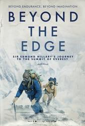 Beyond the Edge