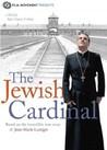 The Jewish Cardinal Image