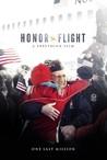 Honor Flight Image