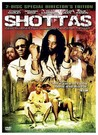Shottas Image