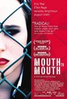Mouth to Mouth Image