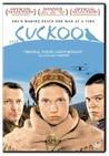 The Cuckoo Image