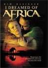 I Dreamed of Africa Image