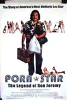 Porn Star: The Legend of Ron Jeremy Image