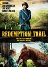Redemption Trail Image