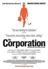 The Corporation Image