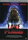 Lake Placid Image