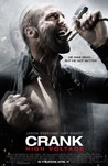 Crank: High Voltage Image