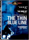 The Thin Blue Line Image