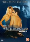 The Blackout Image