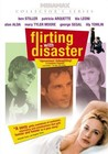 Flirting with Disaster Image