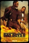 Bad Boys II Image