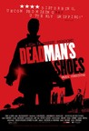 Dead Man's Shoes Image