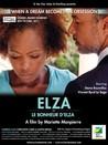 Elza (Le bonheur d'Elza) Image