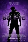 Justin Bieber's Believe Image