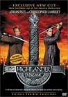Highlander: Endgame Image