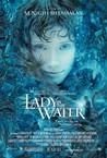 Lady in the Water Image