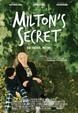 Milton's Secret Product Image