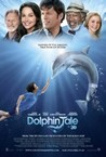 Dolphin Tale Image