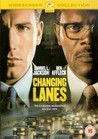 Changing Lanes Image