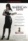 American Mary Image