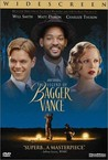 The Legend of Bagger Vance Image