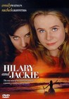 Hilary and Jackie Image