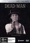 Dead Man Image