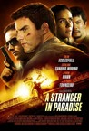 A Stranger in Paradise Image