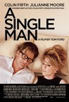 A Single Man Image