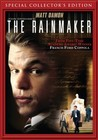 The Rainmaker Image