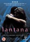 Lantana Image