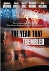 The Year That Trembled Image