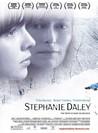 Stephanie Daley Image
