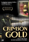 Crimson Gold Image