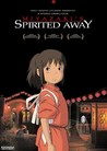 Spirited Away Image