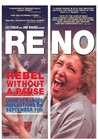 Reno: Rebel Without a Pause Image