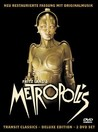 Metropolis (re-release)